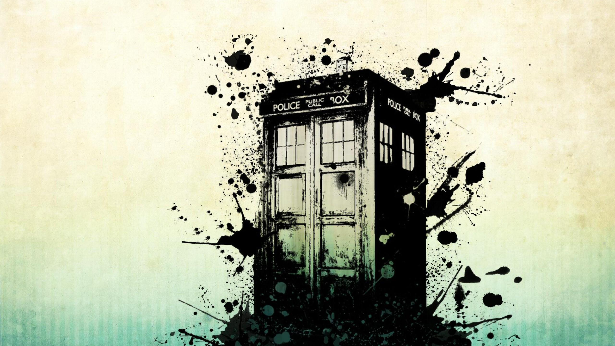 Dr Who Computer Wallpapers Desktop Backgrounds X