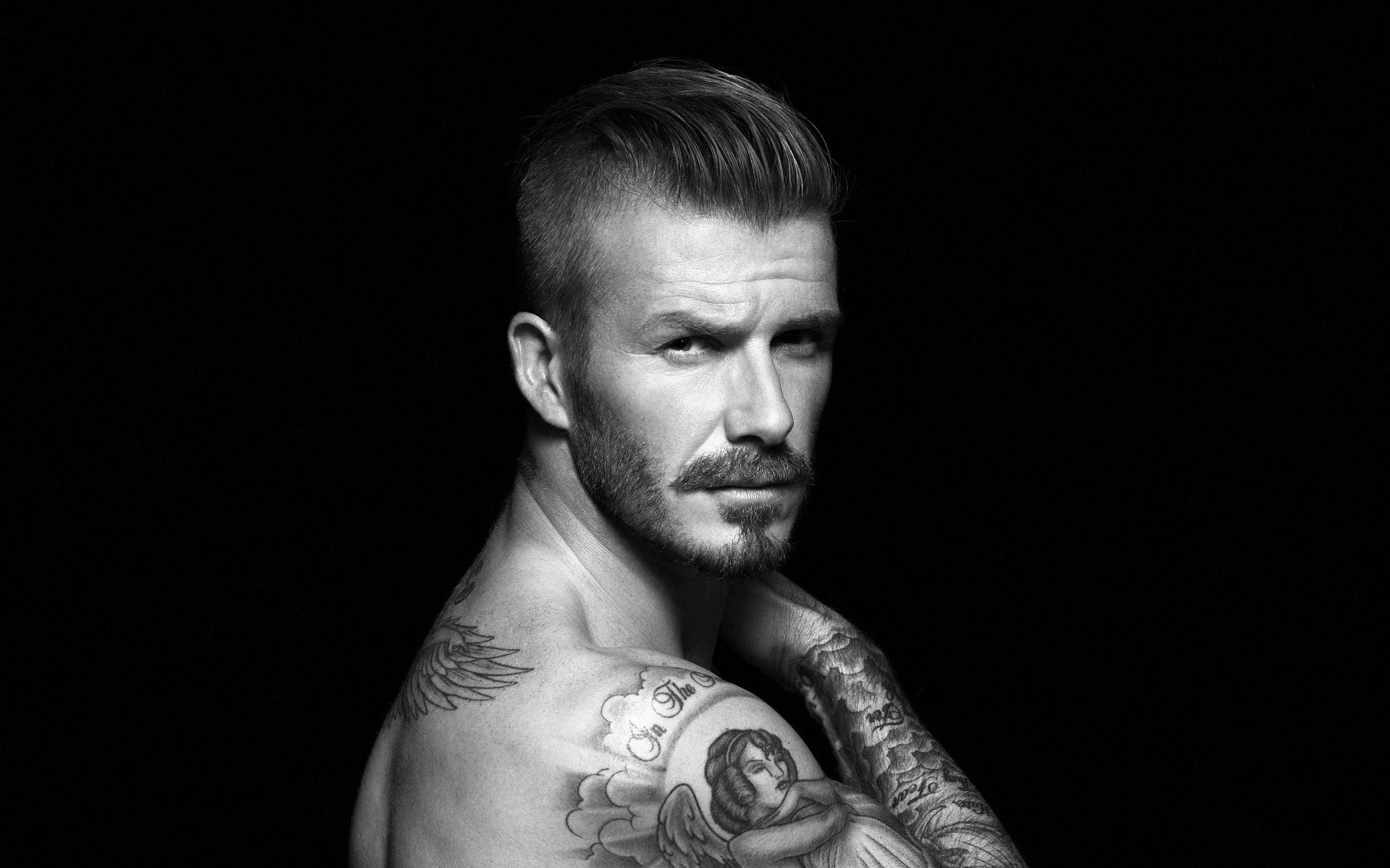David beckham wallpapers wallpaper cave david beckham wallpapers full hd wallpaper search voltagebd