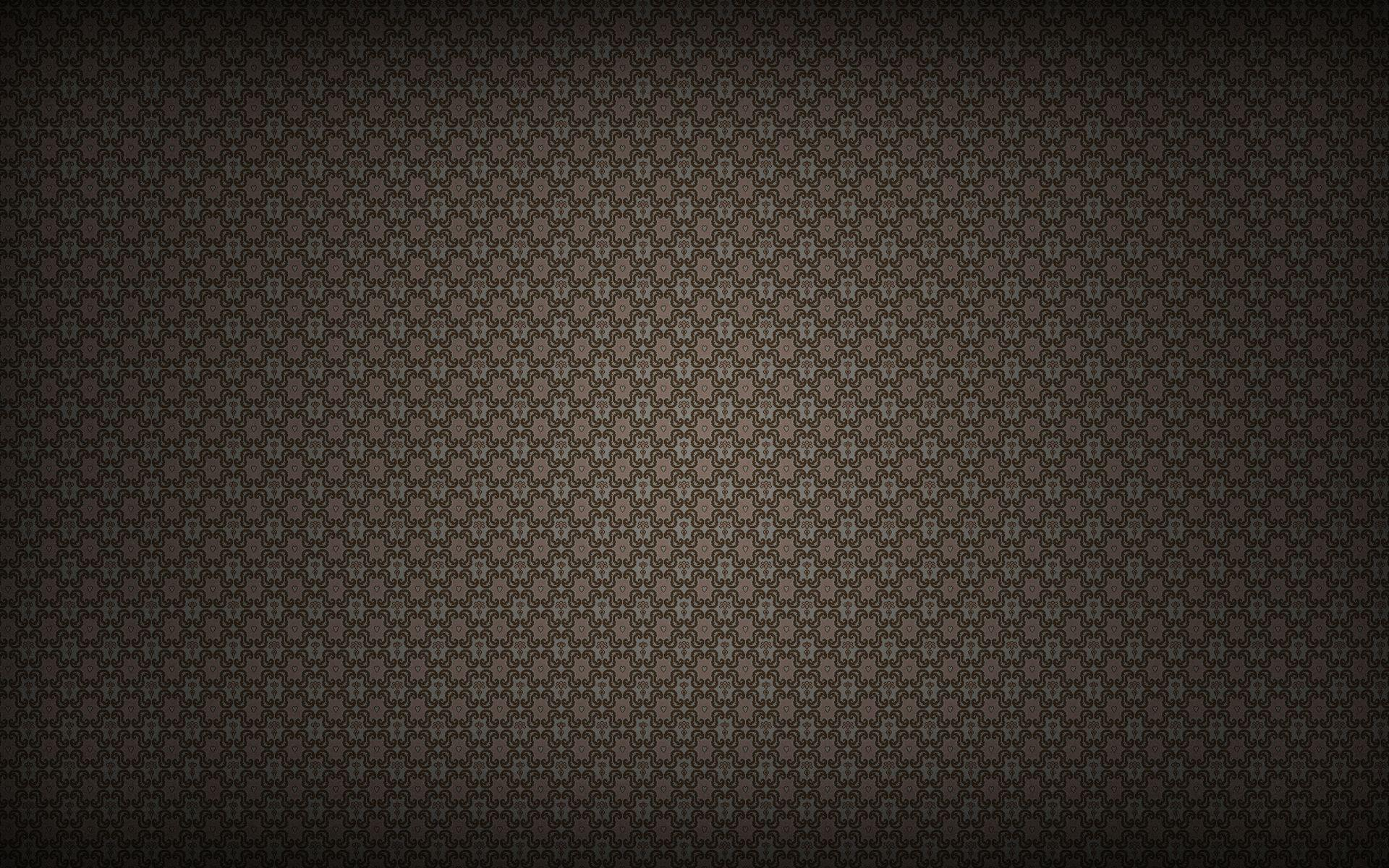 Hd Texture Wallpapers Wallpaper Cave