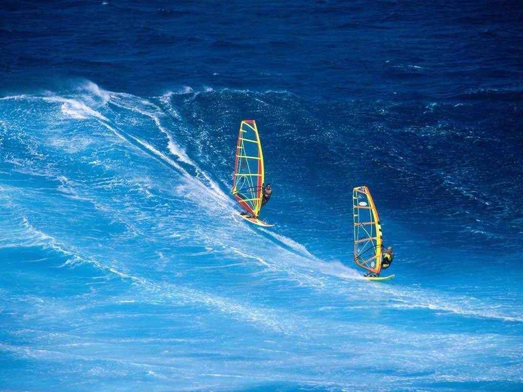 Windsurfing wallpapers wallpaper cave for Where to get wallpaper