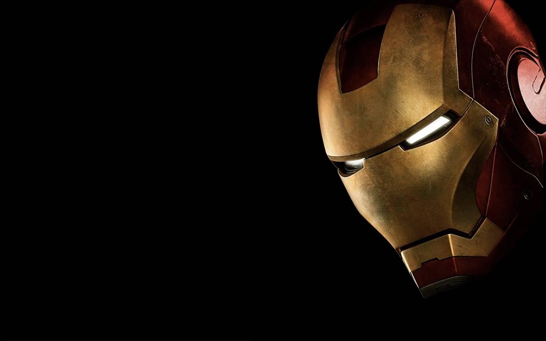 Iron man hd wallpapers Download Iron man hd wallpapers .