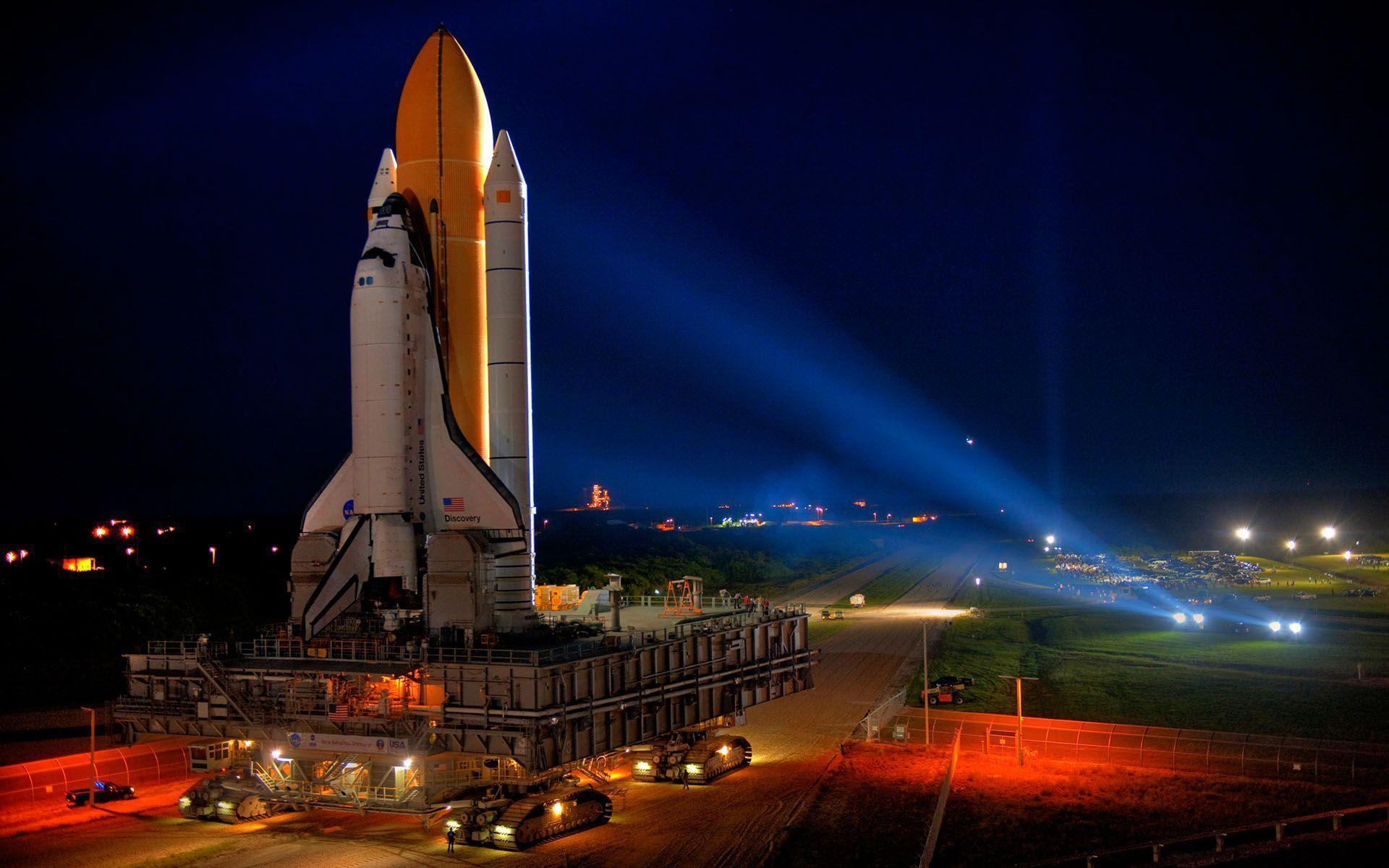 space rocket launch desktop wallpaper