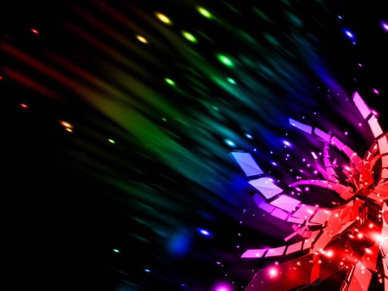 Cool Neon Wallpapers - Wallpaper Cave