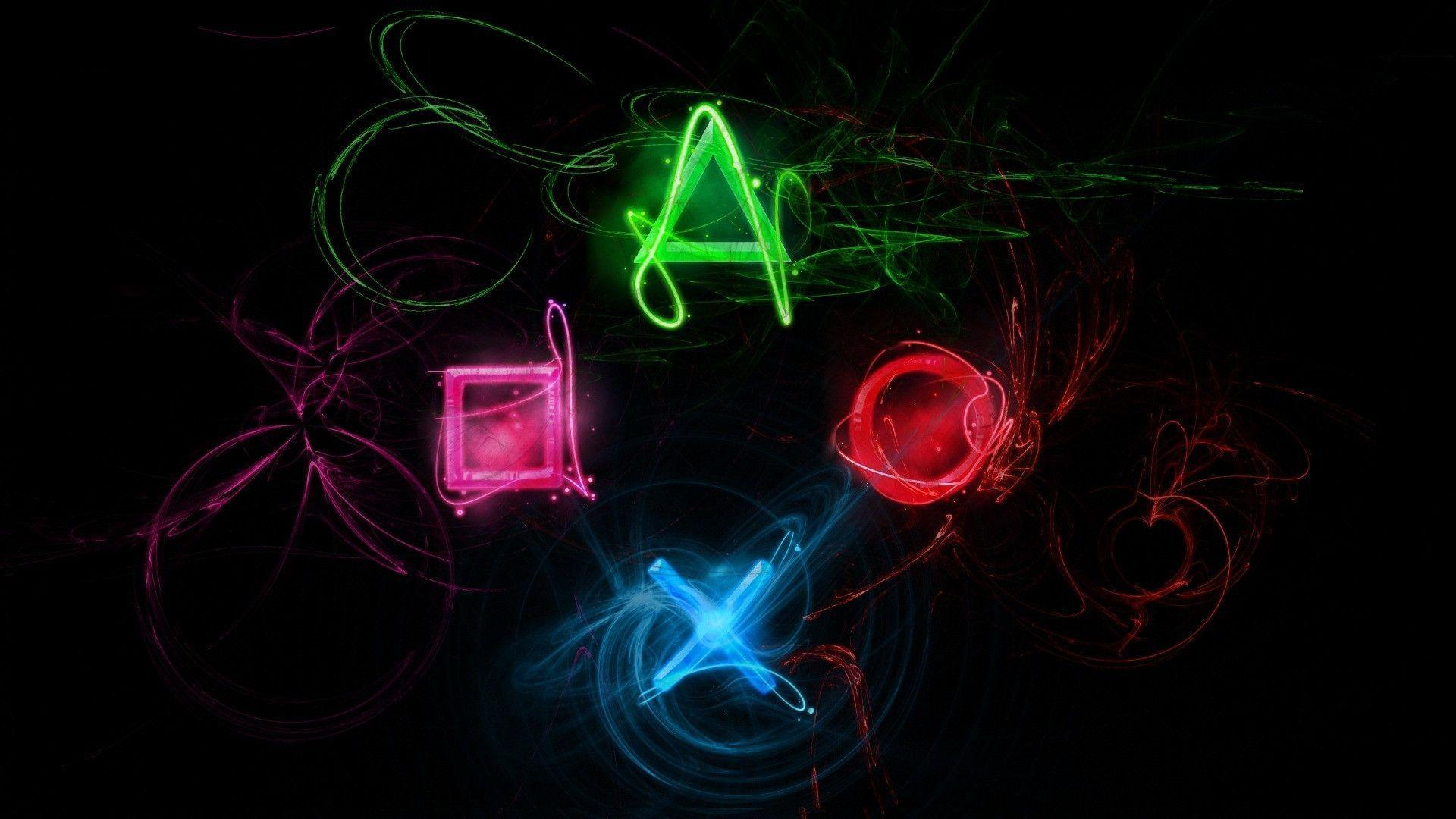 playstation 3 wallpapers 1080p wallpaper cave