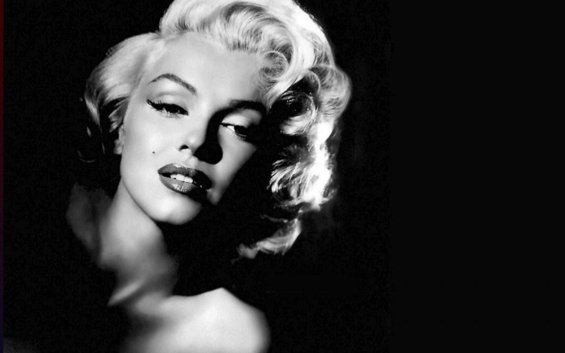 Marilyn Wallpapers - Full HD wallpaper search - page 5