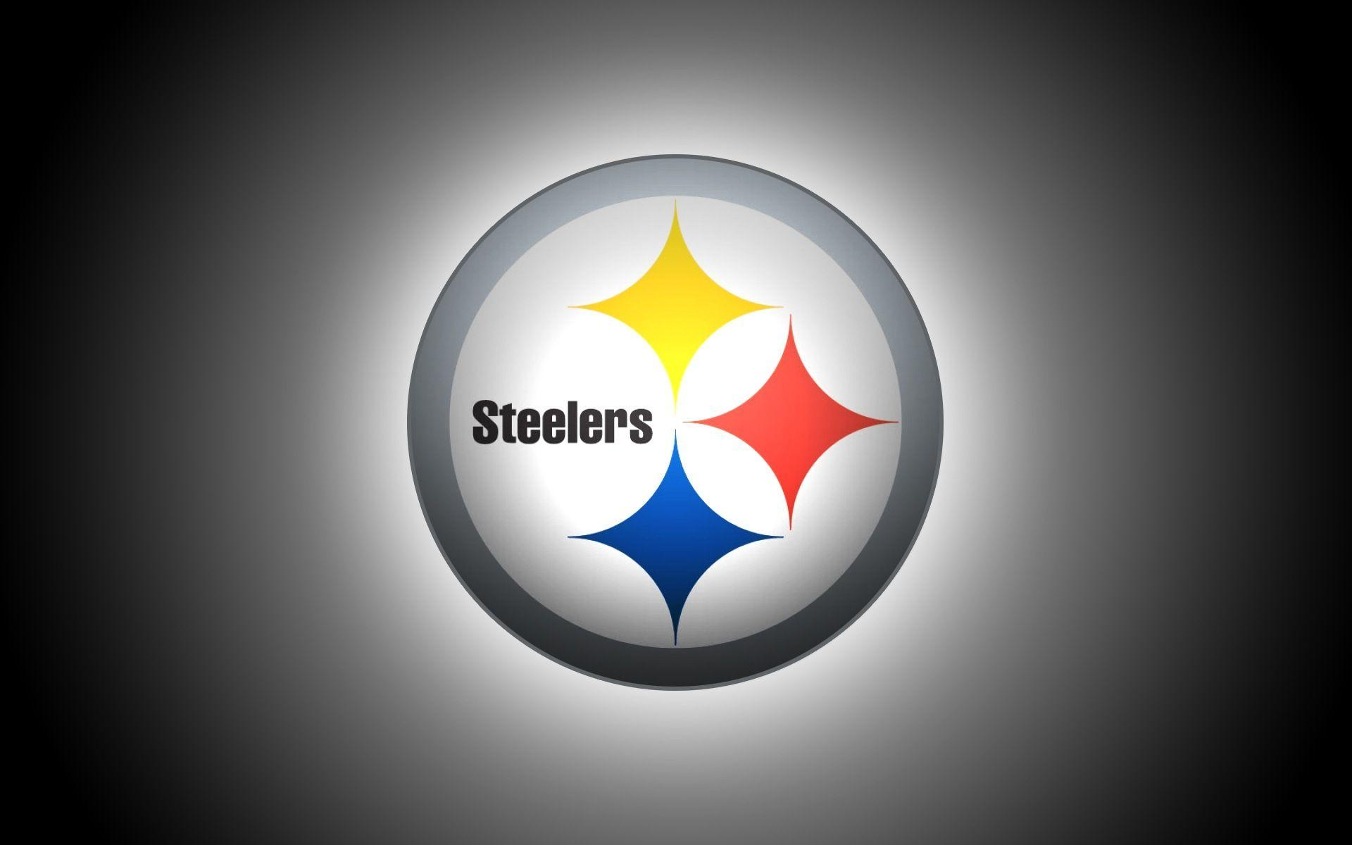 Pittsburgh Steelers Desktop Wallpapers - Wallpaper Cave