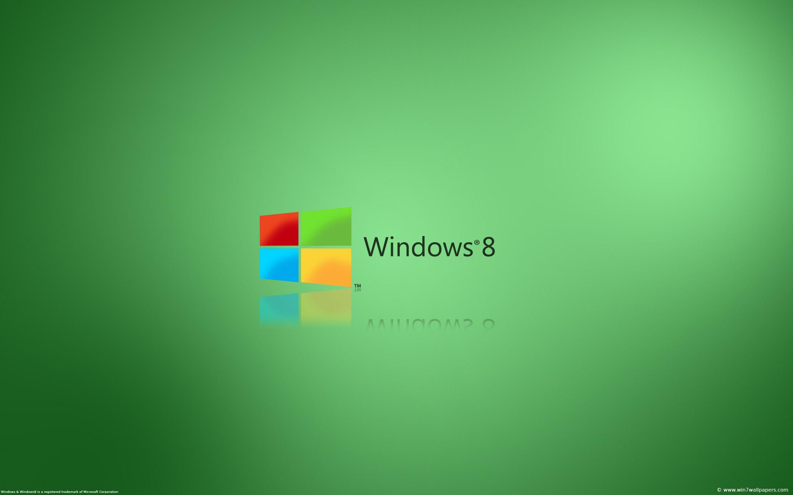 new windows 8 hd wallpapers - photo #8