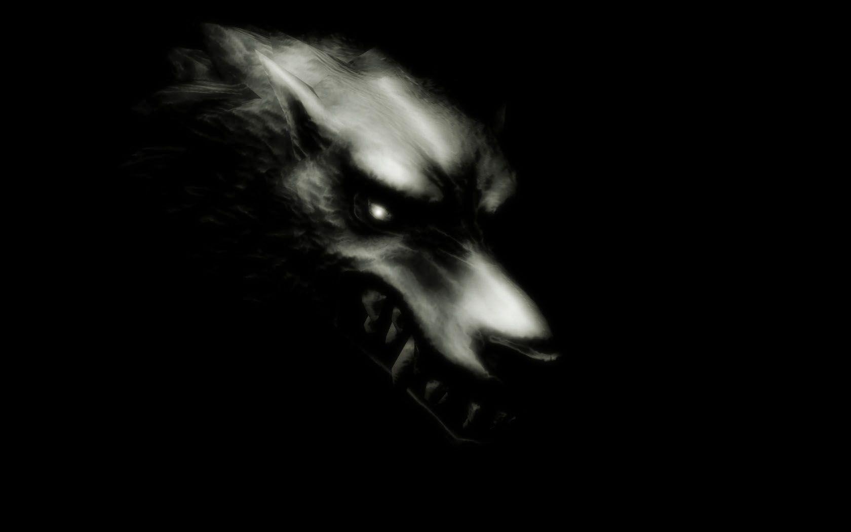 Angry Wolf Live Wallpaper - Android Apps on Google Play