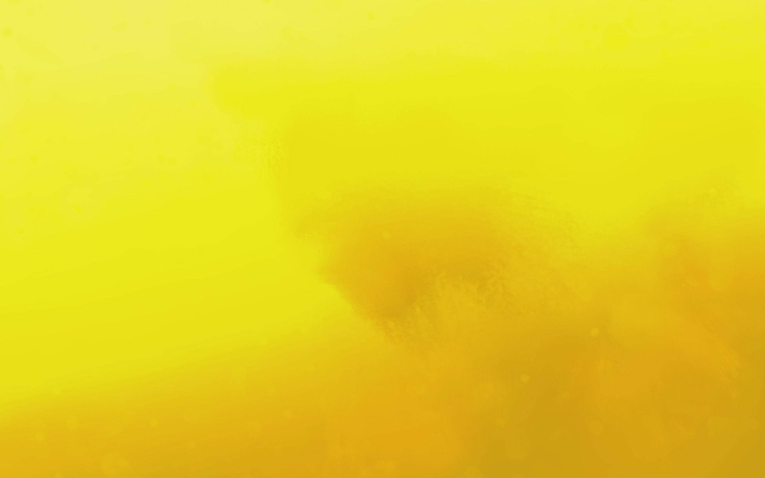 and white wallpaper yellow - photo #36