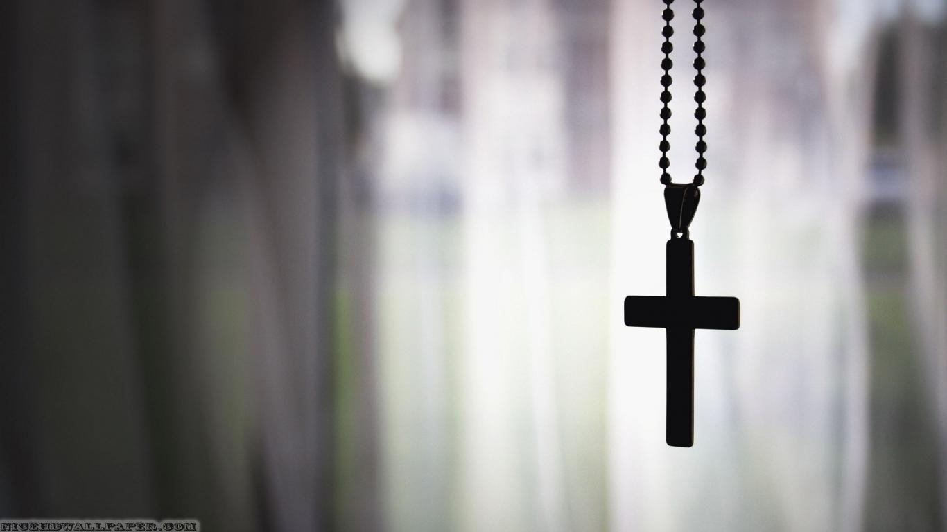 best christian cross full - photo #1