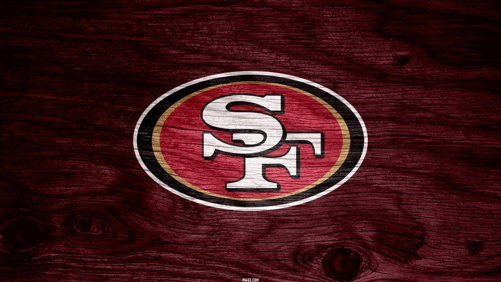49ers backgrounds wallpaper cave