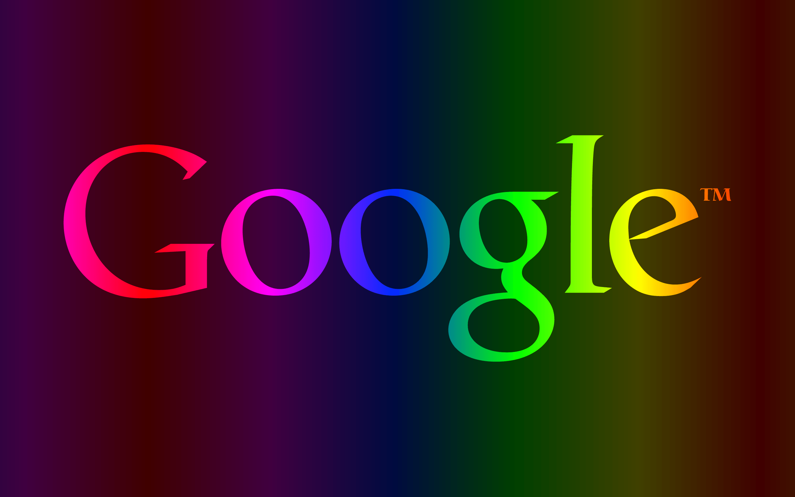 google - HD2560×1600