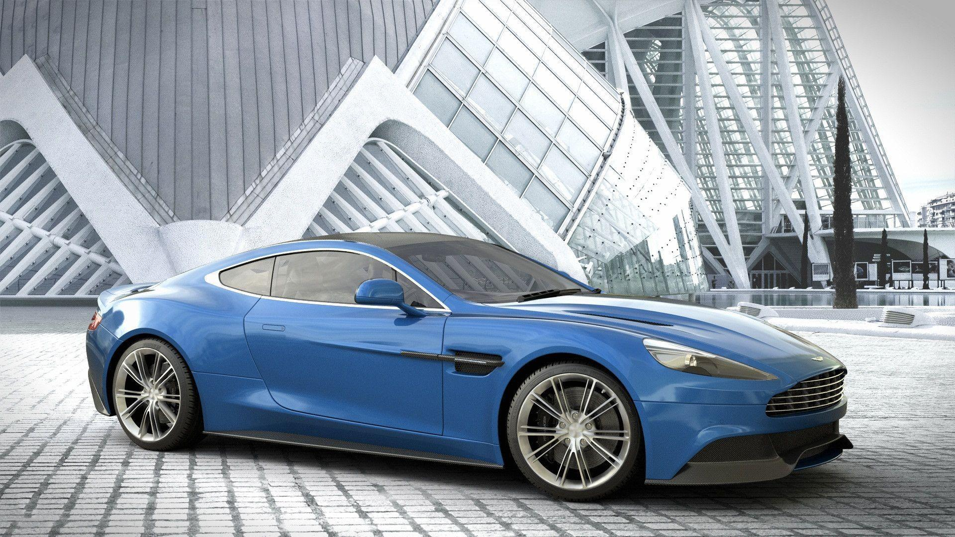 aston martin vanquish 2015 wallpapers wallpaper cave. Black Bedroom Furniture Sets. Home Design Ideas