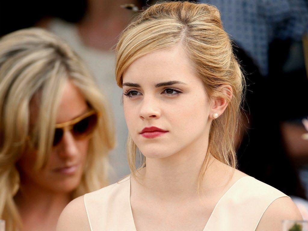 Emma Watson wallpaper - Splendid Wallpaper HD