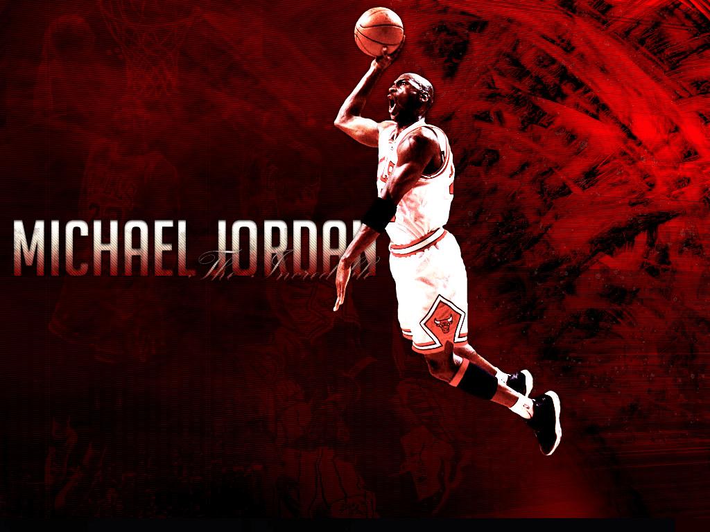 Michael Jordan Wallpaper For Computer: Jordan 23 Wallpapers