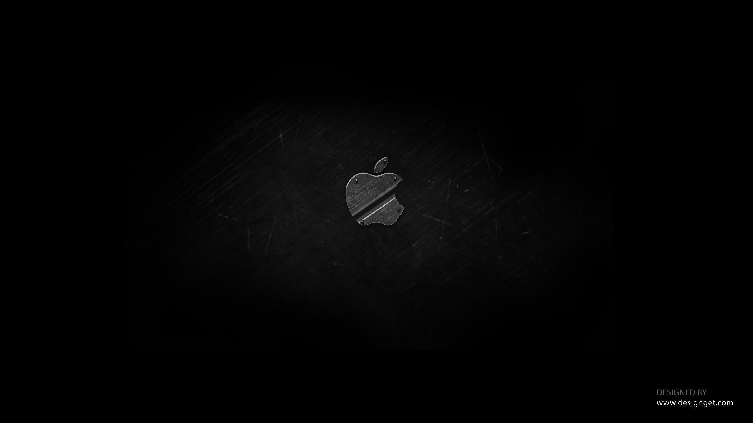 imac 27 wallpapers 10