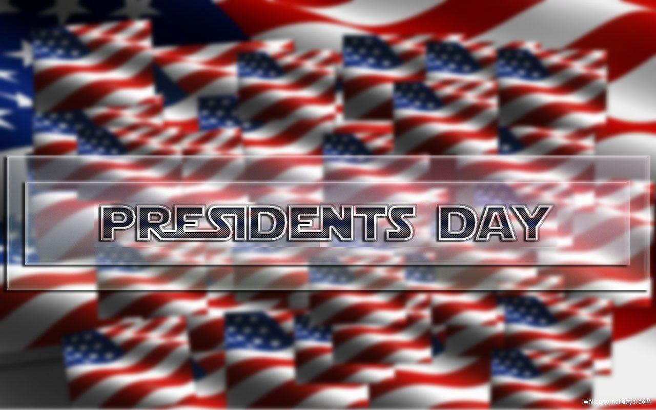Happy Presidents Day 2014 Pictures Wallpapers | HD Wallpapers Store