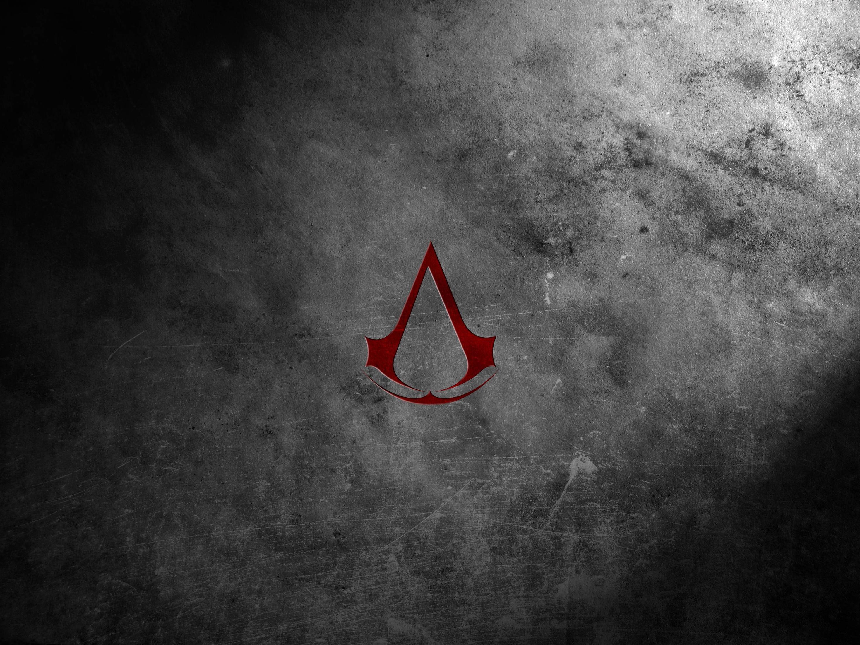 desktop assassins creed symbol - photo #45
