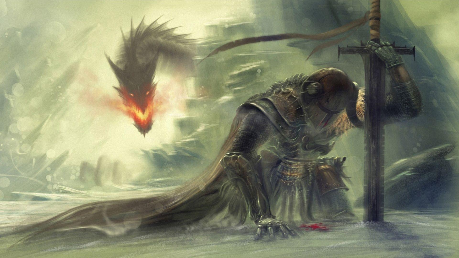 skyrim dragonborn wallpaper 1920x1080