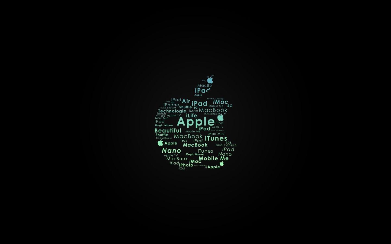 Download 700+ Wallpaper Apple For Macbook