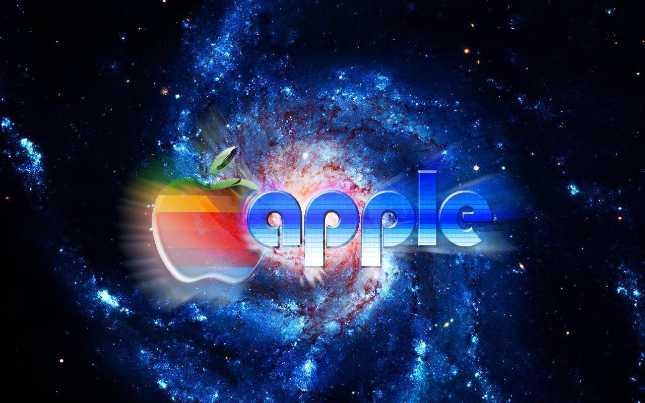 Apple Laptop Wallpapers