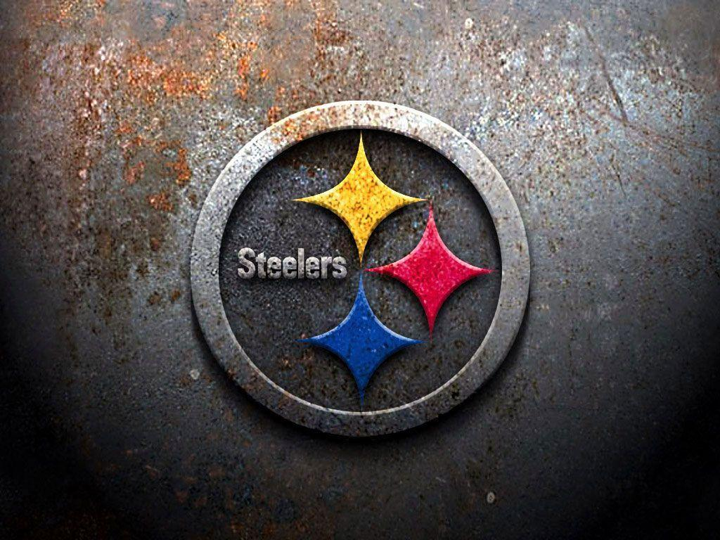 Pittsburgh Steelers Wallpapers