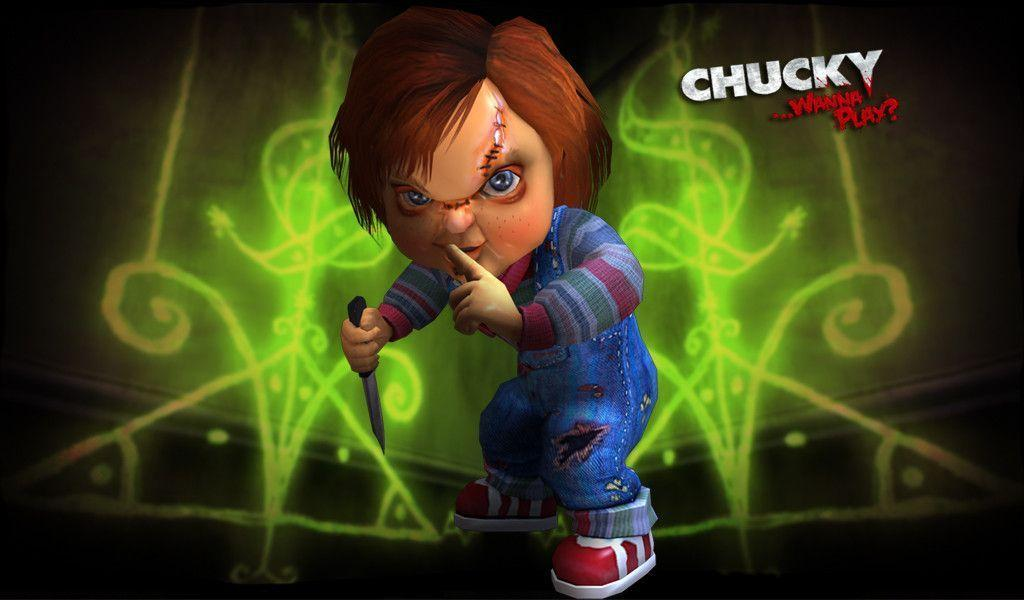 Chucky wallpapers wallpaper cave amazing chucky wallpaper hd desktop 1024x600px wallpaper chucky voltagebd Choice Image