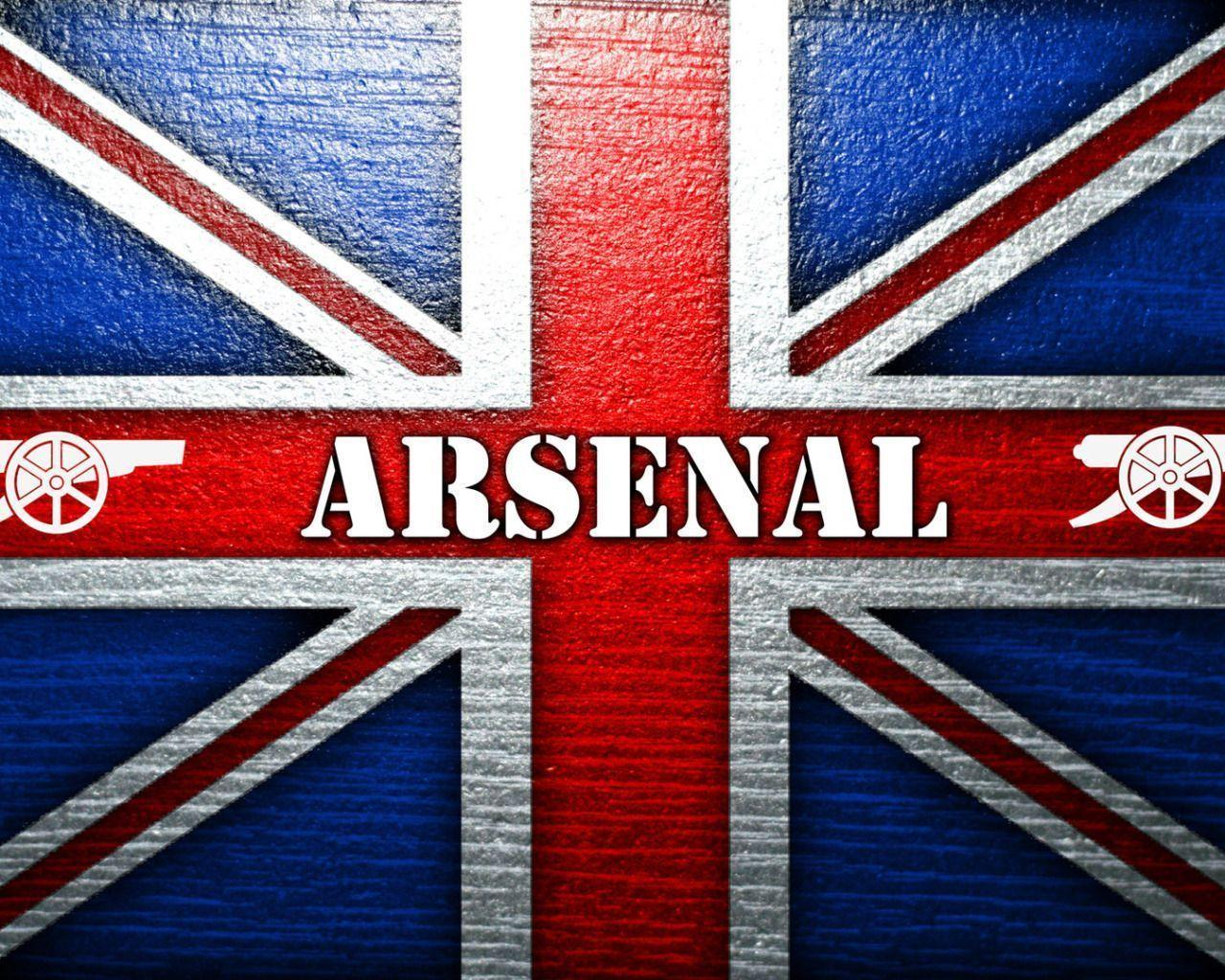 arsenal fc wallpapers 2015 wallpaper cave