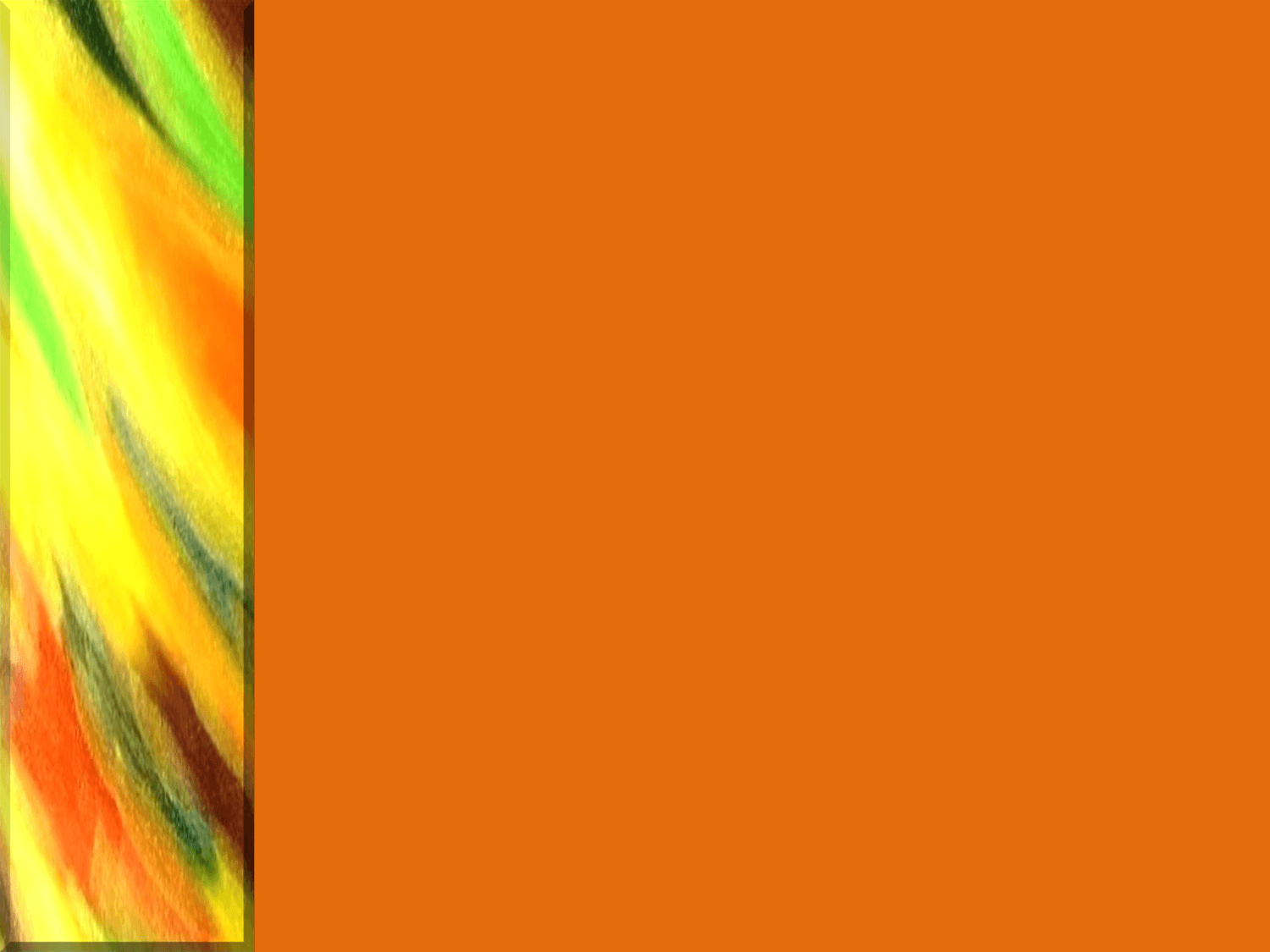 Fall Colors Backgrounds - Wallpaper Cave