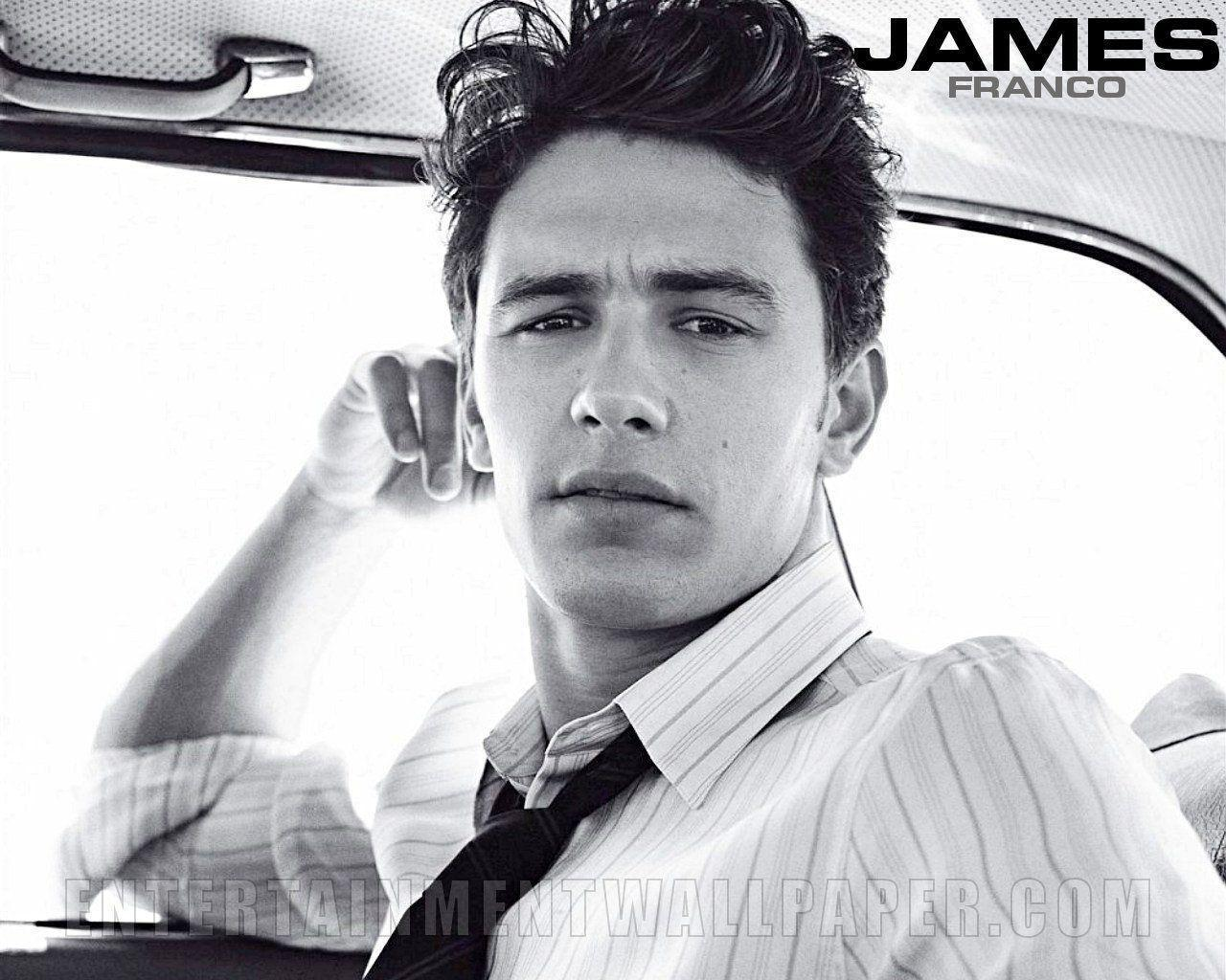 James Franco HD Wallpapers wallpapers