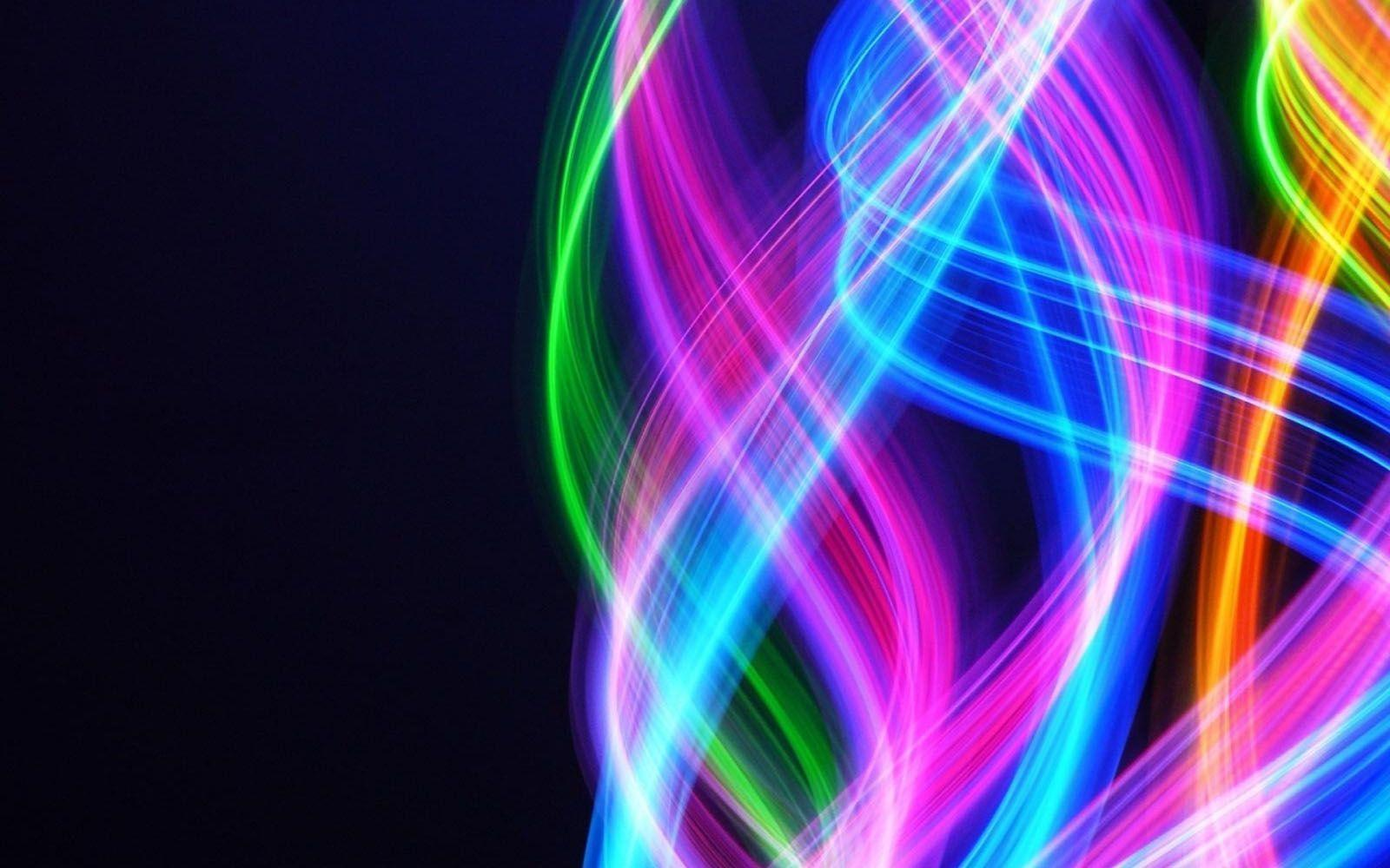Neon Wallpapers Free Wallpaper Cave