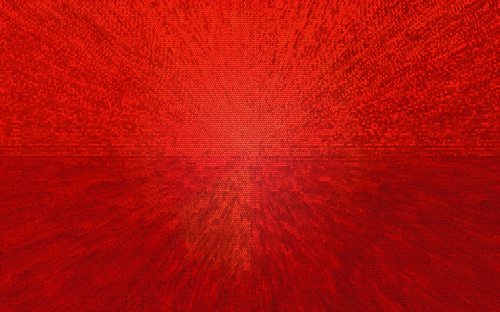 red backgrounds wallpaper cave