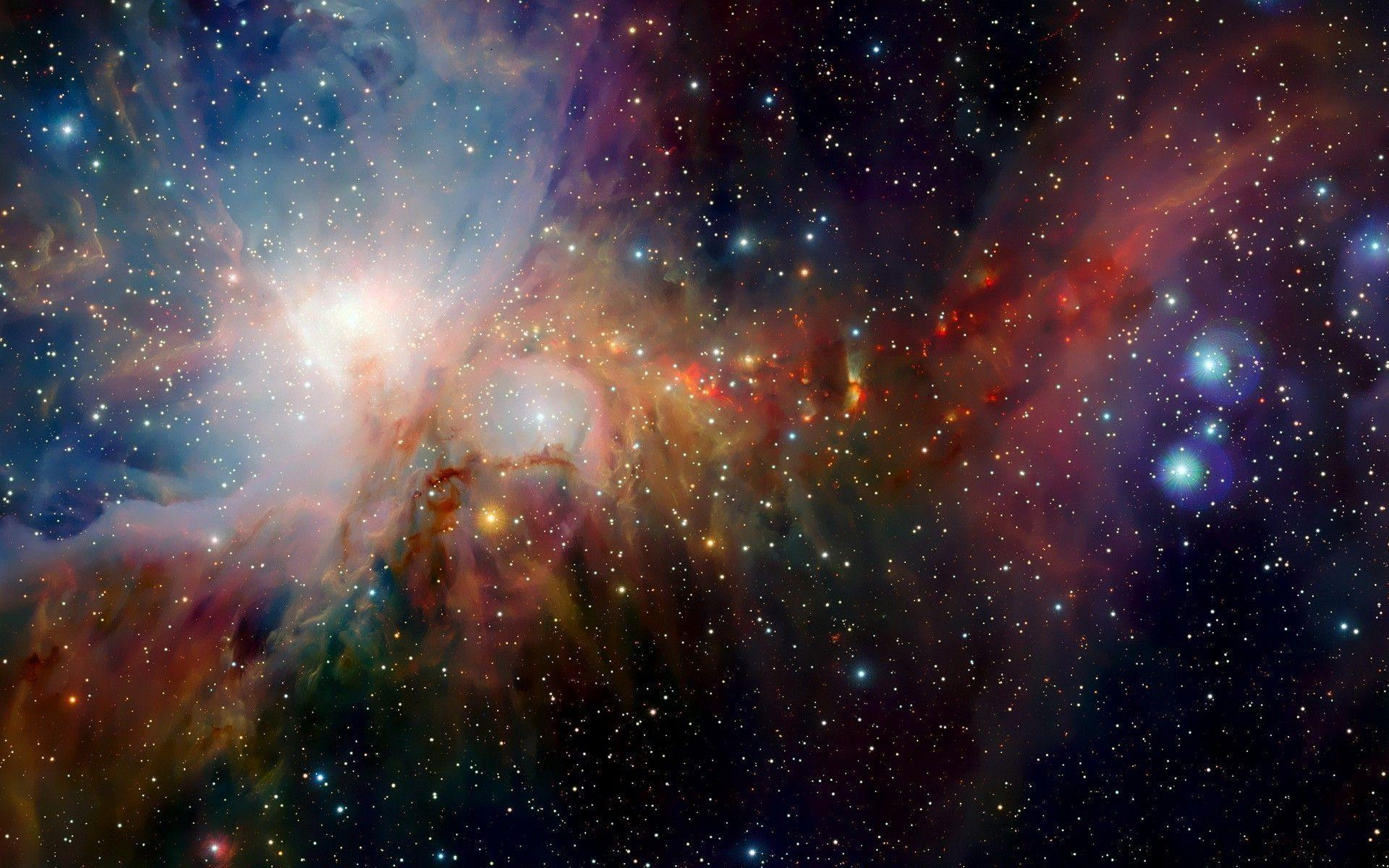 nebula hd wallpaper optical illusions - photo #6