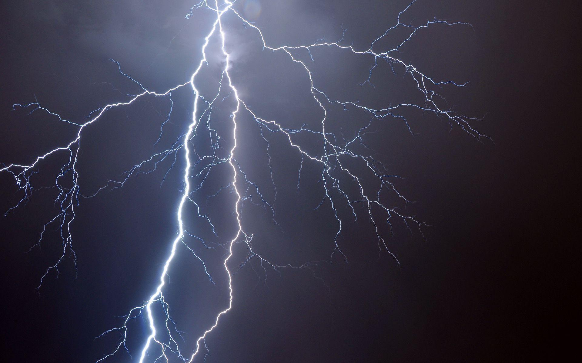 Hd Wallpapers Lightning Bolt 1280 X 1024 80 Kb Jpeg | HD ...