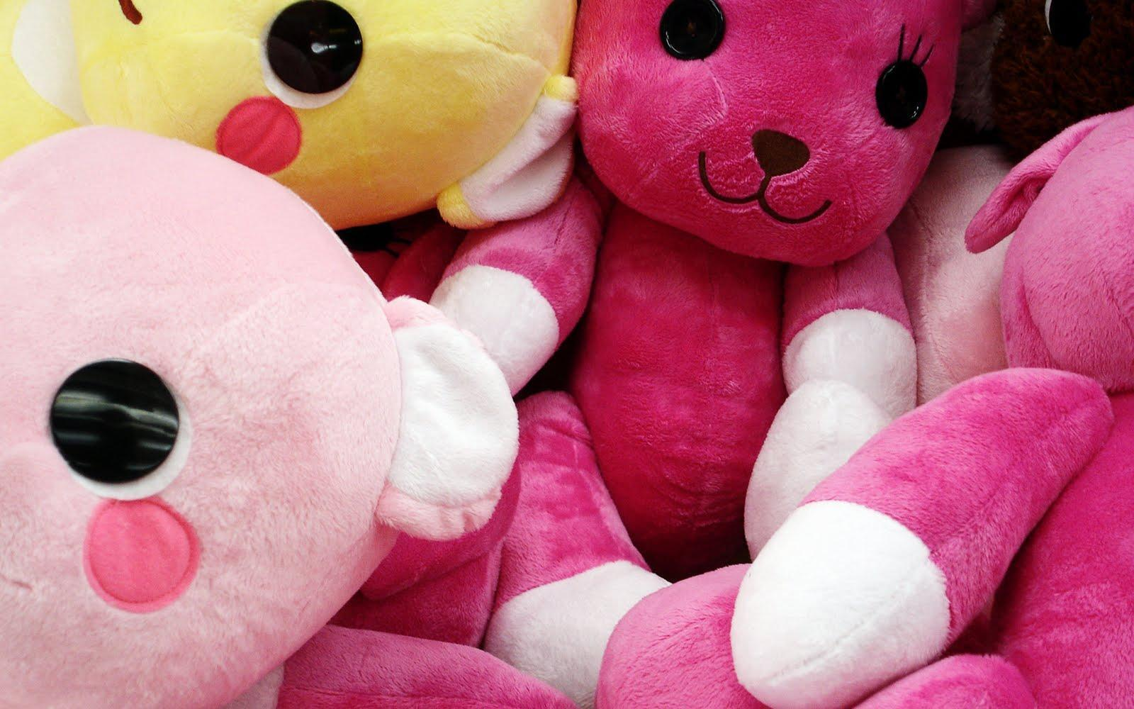 Wallpaper download cute - Wallpapers For Cute Hd Wallpapers For Laptop