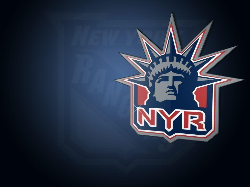 Pix For > Ny Rangers Wallpapers 1920x1080