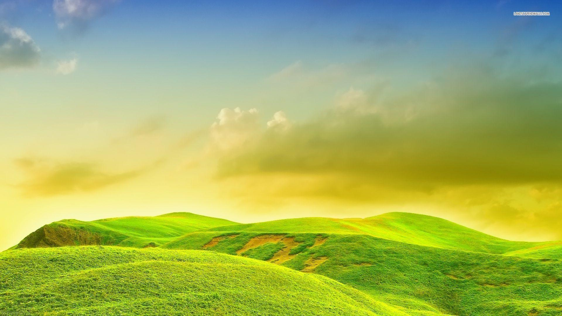 green hills wallpapers wallpaper cave clip art scrolls frames clip art scroll lines