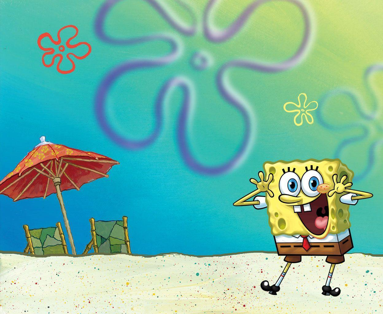 Hawaii Coloring Pages Photo additionally Sponge Bob Coloring Pictures moreover Fbfa Eb F Cb Ce A B together with Spongebob Squarepants moreover Legend Of Korra Printable Coloring Page. on printable spongebob games
