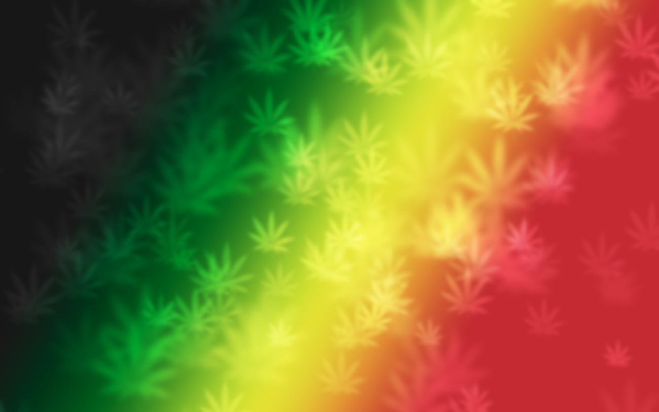 Wallpapers Rasta Leaves Backgrounds photos of Rasta Wallpapers HD