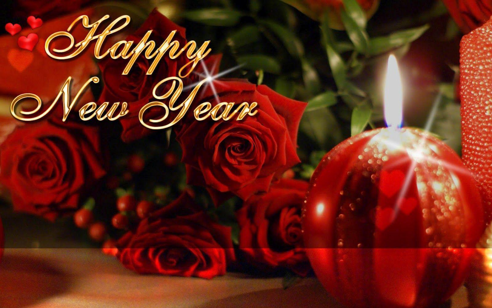 Happy New Year Wallpapers 2015 ~ HD Pictures 2015 Wallpapers