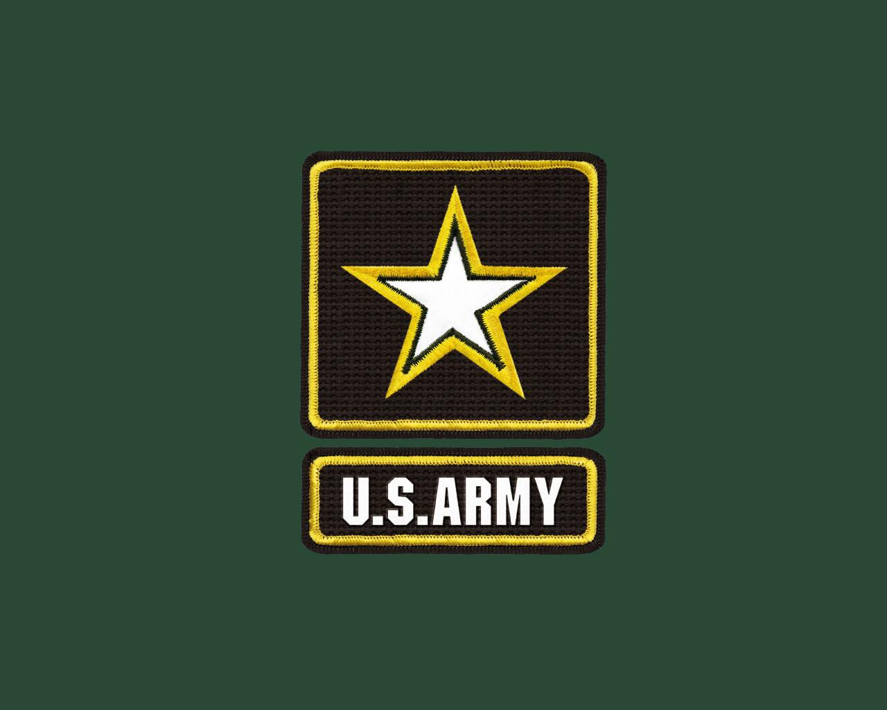 US Army Wallpaper Backgrounds - Wallpaper Cave