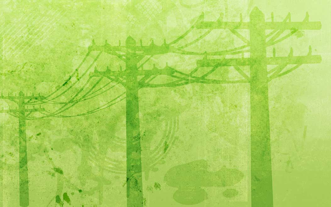 lime green backgrounds - photo #32