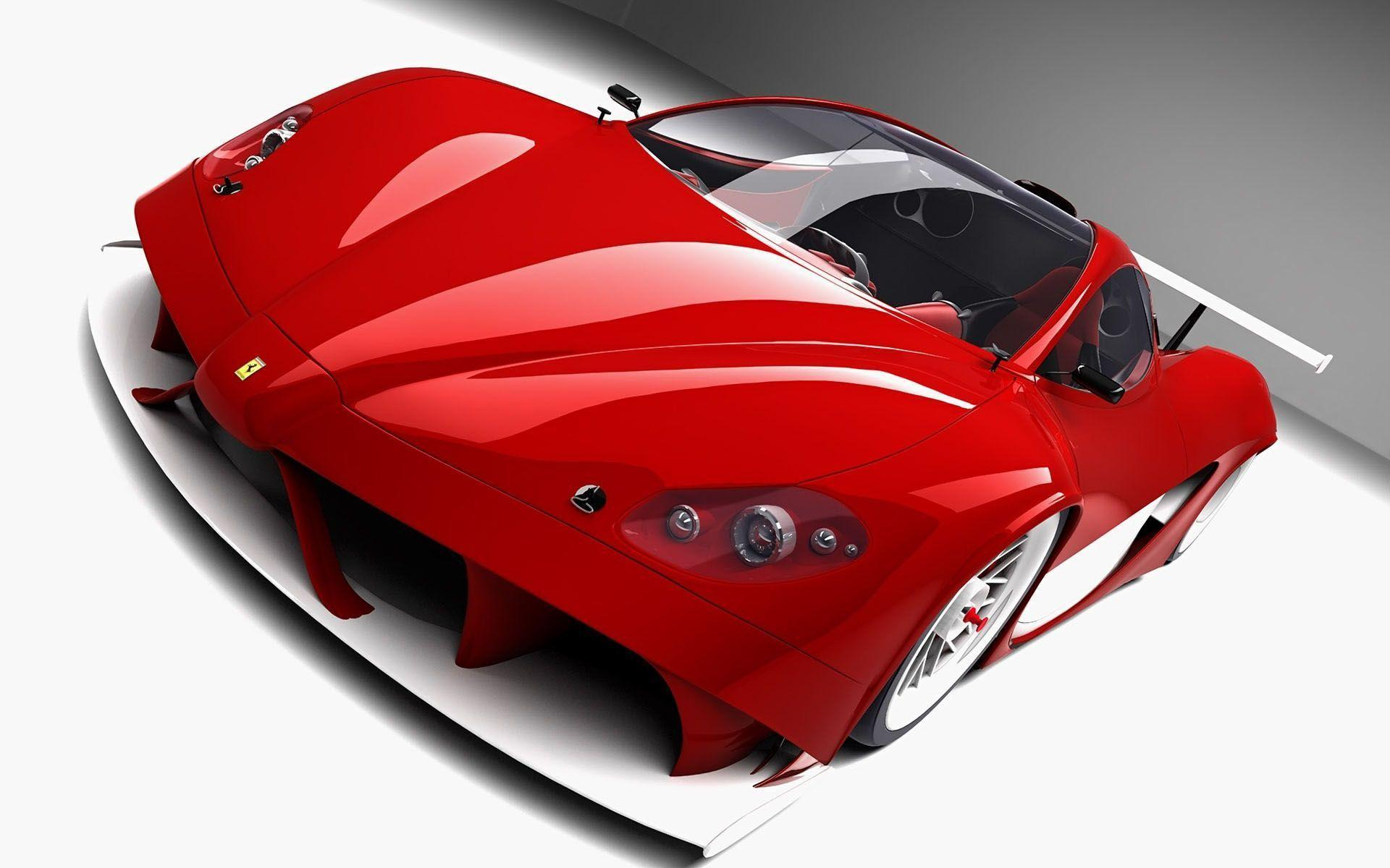 Sports Car Wallpapers For PC | Free Desk Wallpapers