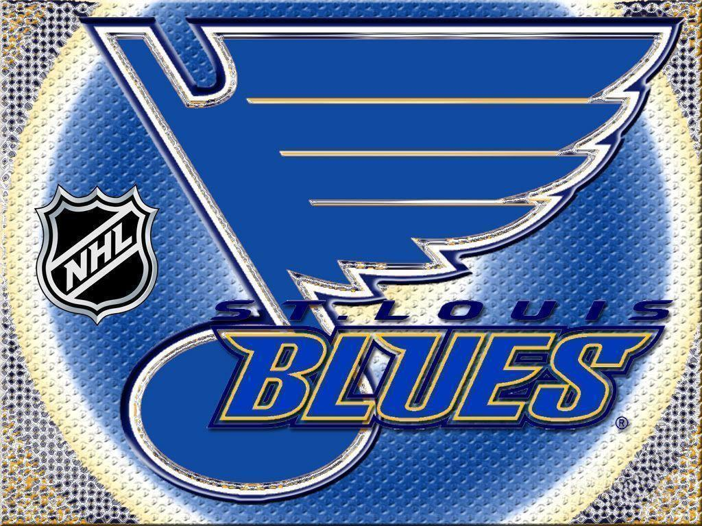 st louis blues wallpaper for android