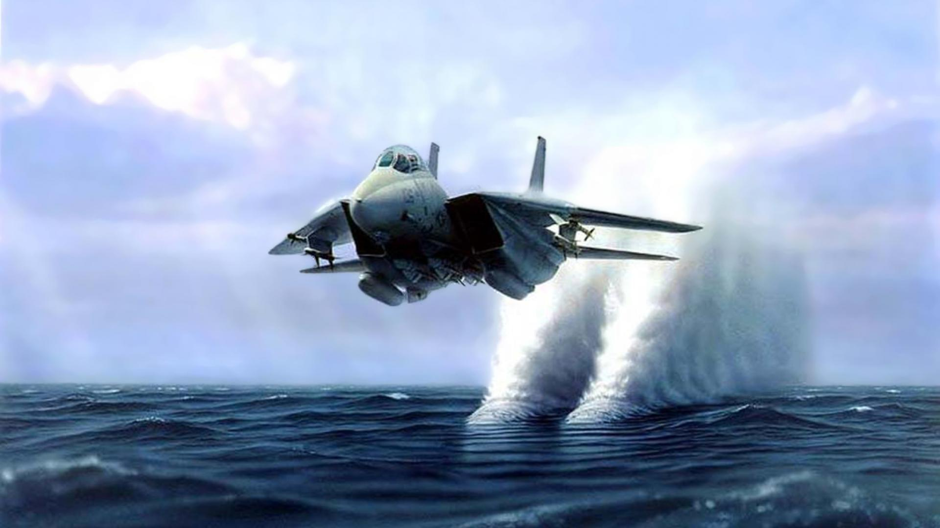 Fighter Jet Wallpapers... Kate Beckinsale Movies