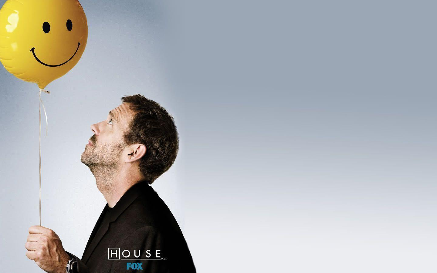 download wallpaper dr house - photo #6