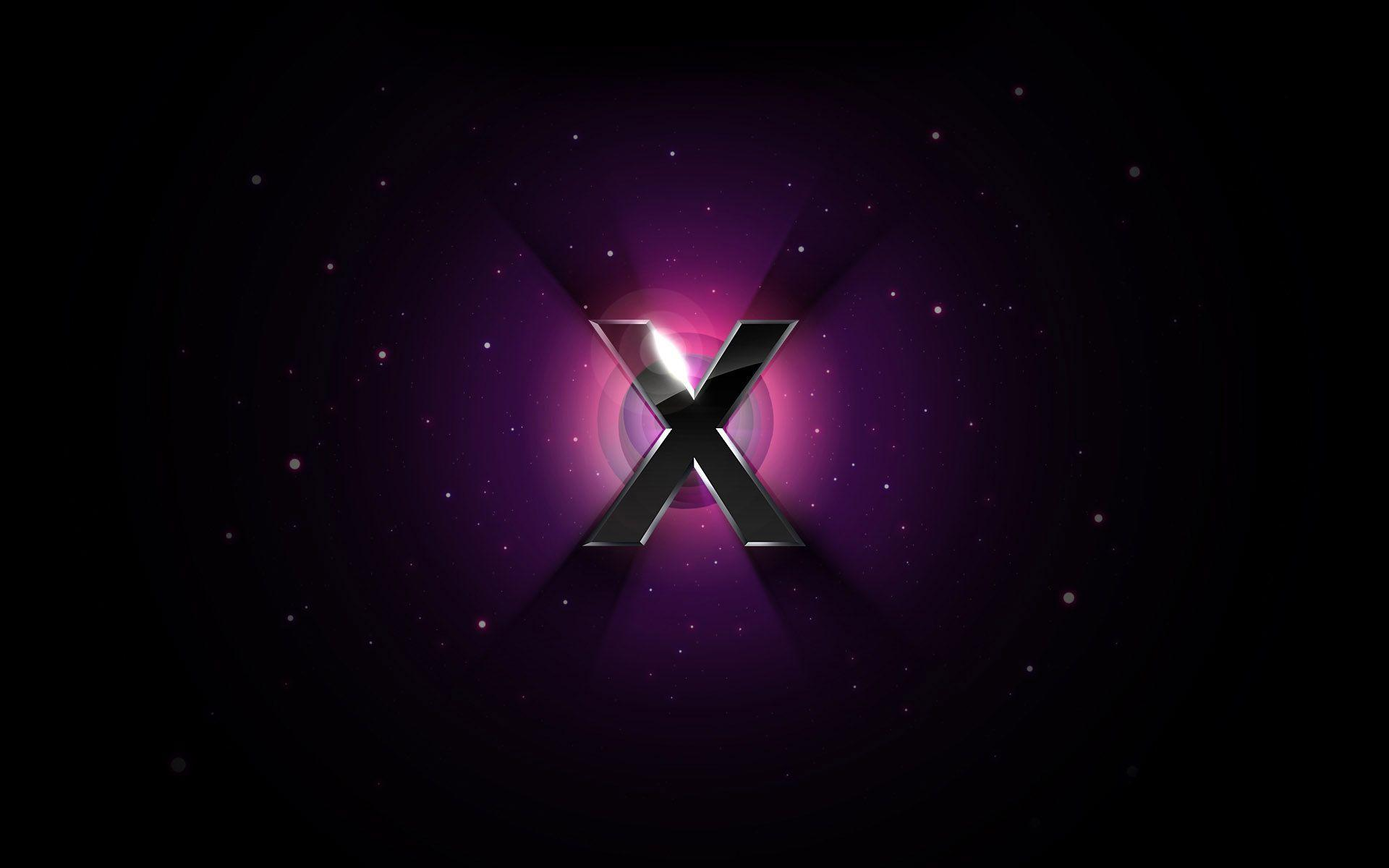 Mac Os X Wallpapers 1920X1080 wallpapers