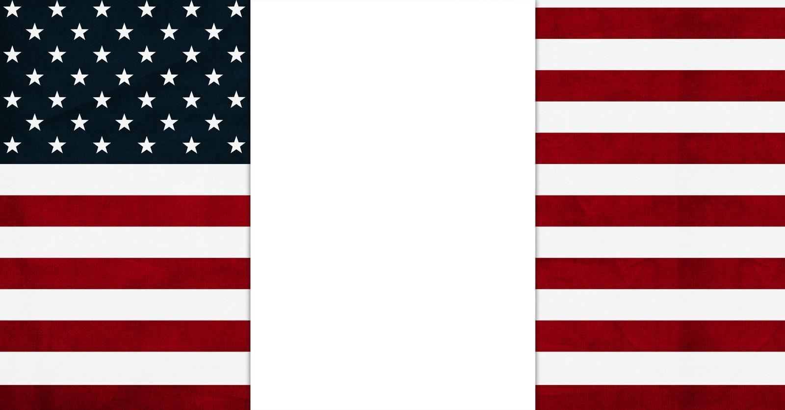 Us Flag Backgrounds