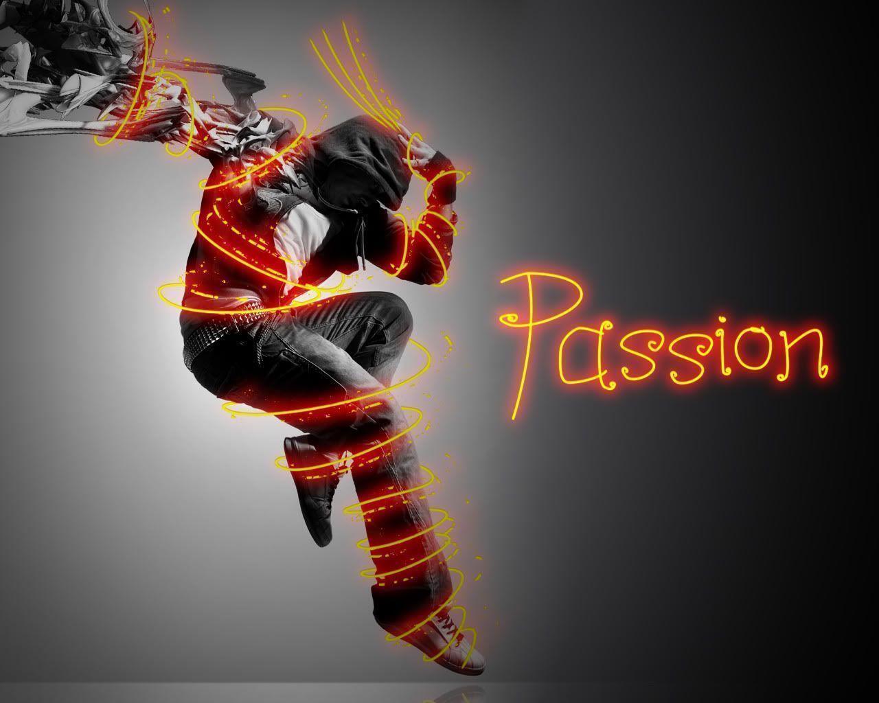 passion wallpaper forwallpapercom - photo #11
