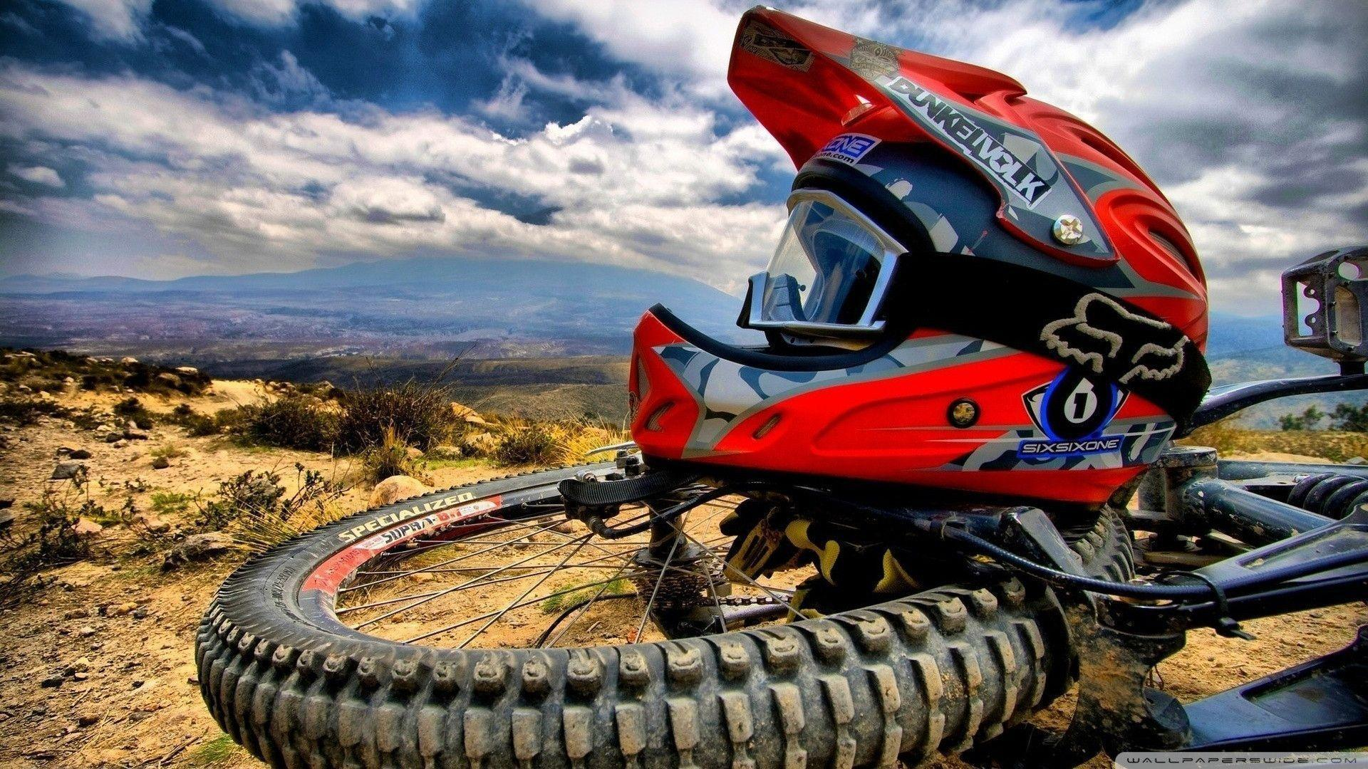 Dirt Bikes Hd Wallpapers: Motocross Wallpapers 2015